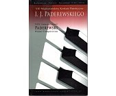 Szczegóły książki VIII MIĘDZYNARODOWY KONKURS PIANISTYCZNY I. J. PADEREWSKIEGO