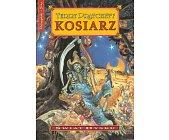 Szczegóły książki KOSIARZ