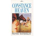Szczegóły książki PIĘTNO RAVENSLEY