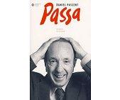 Szczegóły książki PASSA