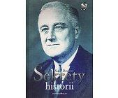 Szczegóły książki SEKRETY HISTORII - TOM 3