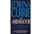 Szczegóły książki THE AMBASSADOR