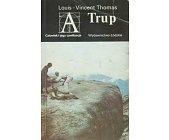 Szczegóły książki TRUP