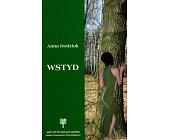 Szczegóły książki WSTYD