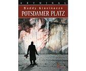 Szczegóły książki POTSDAMER PLATZ