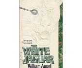 Szczegóły książki THE WHITE JAGUAR