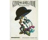 Szczegóły książki GUINNESSA KSIĘGA FILMU