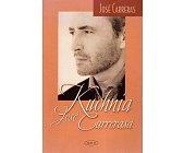 Szczegóły książki KUCHNIA JOSE CARRERASA