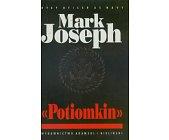 Szczegóły książki POTIOMKIN