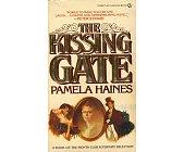 Szczegóły książki THE KISSING GATE