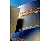 Szczegóły książki DZIEŁA NOWOCZESNEJ ARCHITEKTURY