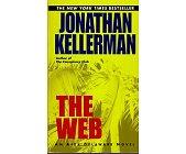 Szczegóły książki THE WEB