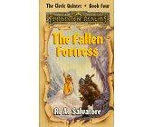 Szczegóły książki THE FALLEN FORTRESS