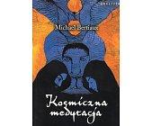 Szczegóły książki KOSMICZNA MEDYTACJA
