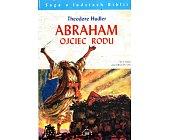 Szczegóły książki ABRAHAM OJCIEC RODU