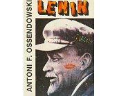 Szczegóły książki LENIN