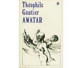 Szczegóły książki AWATAR