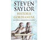 Szczegóły książki HISTORIE GORDIANUSA - TOM III