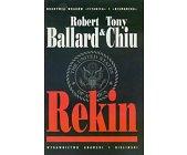 Szczegóły książki REKIN