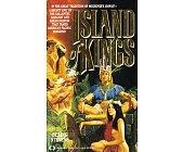 Szczegóły książki ISLAND OF KINGS