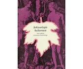 Szczegóły książki SEKSUOLOGIA KULTUROWA