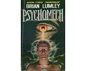 Szczegóły książki PSYCHOMECH
