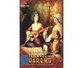 Szczegóły książki TAJEMNICE HAREMU
