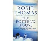 Szczegóły książki THE POTTER'S HOUSE