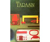 Szczegóły książki JAN TARASIN