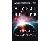 Szczegóły książki FILOZOFIA KOSMOLOGII