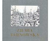 Szczegóły książki ZIEMIA TARNOWSKA
