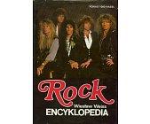 Szczegóły książki ROCK - ENCYKLOPEDIA - 2 TOMY