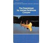 Szczegóły książki THE DEERSLAYER