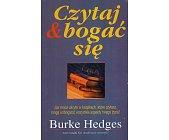 Szczegóły książki CZYTAJ I BOGAĆ SIĘ
