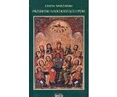 Szczegóły książki PRZEBŁYSKI NADCHODZĄCEJ EPOKI