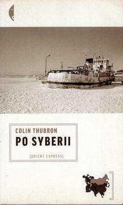 PO SYBERII (ORIENT EXPRESS)