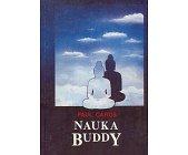 Szczegóły książki NAUKA BUDDY
