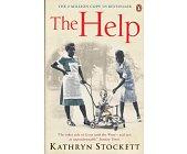 Szczegóły książki THE HELP