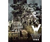 Szczegóły książki DER WARSCHAUER AUFSTAND, WARSAW RISING 1944