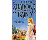 Szczegóły książki SHADOWS IN THE RAIN