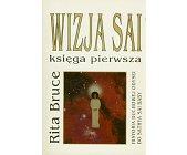 Szczegóły książki WIZJA SAI - 2 TOMY