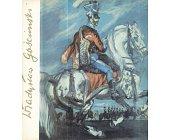 Szczegóły książki MALARSTWO BATALISTYCZNE