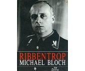 Szczegóły książki RIBBENTROP