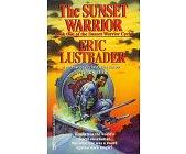 Szczegóły książki THE SUNSET WARRIOR
