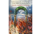Szczegóły książki ANIOŁ I DIABEŁ W EUROPIE