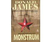Szczegóły książki MONSTRUM