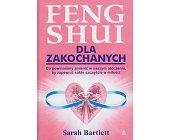 Szczegóły książki FENG SHUI DLA ZAKOCHANYCH