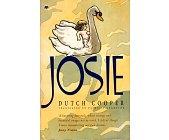 Szczegóły książki JOSIE