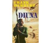 Szczegóły książki DIUNA