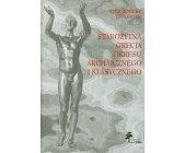 Szczegóły książki STAROŻYTNA GRECJA OKRESU ARCHAICZNEGO I KLASYCZNEGO